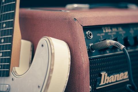amplifier-756321_640