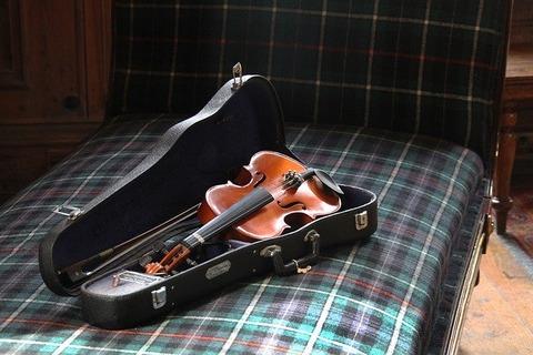 violin-2659052_640