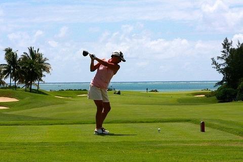 golf-83876_640