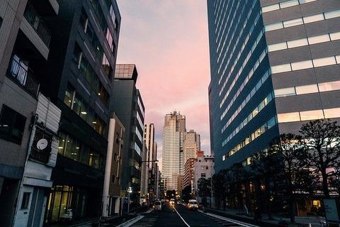 japan-4013068_640