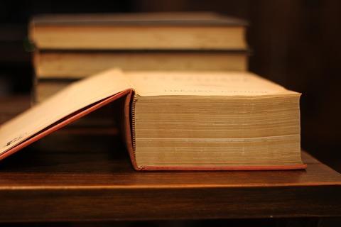 books-3986091_640