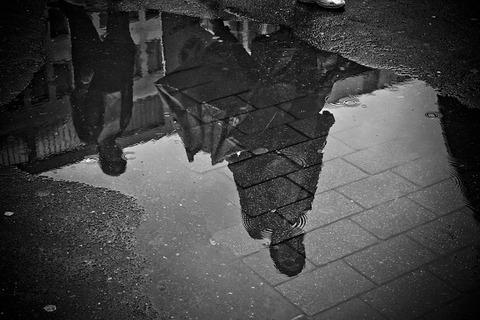 rain-2538429_640