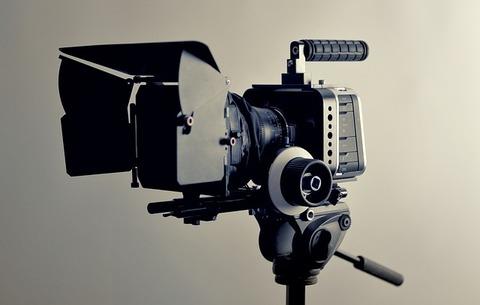 camera-2341279_640