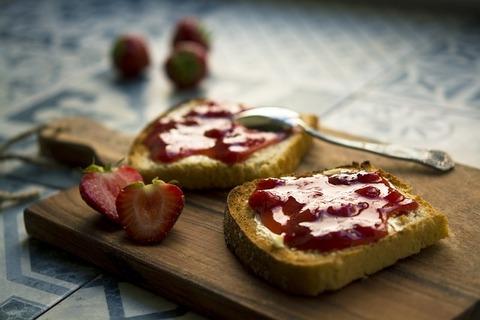 berry-1845732_640
