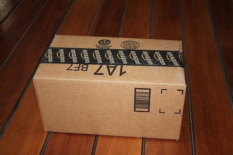 package-delivery-1243499_640