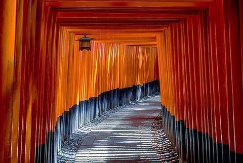 torii-1886975_640