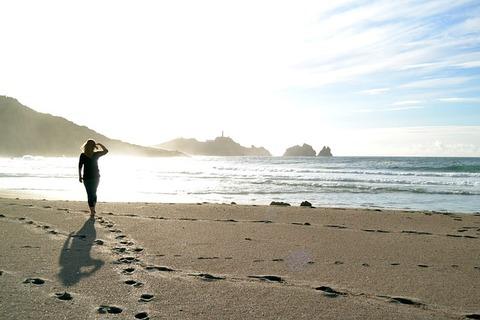 walk-on-the-beach-2872037_640