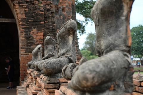thailand-3953820_640