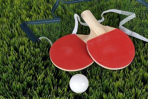 table-tennis-1428051_640