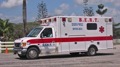 ambulance-3266960_640