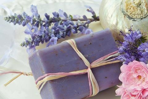 soap-2726387_640