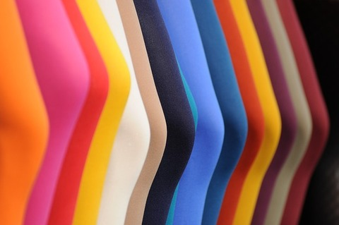 multi-coloured-3163592_640