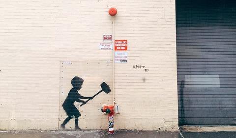 street-art-606379_640