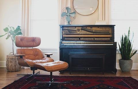 apartment-1835482_640