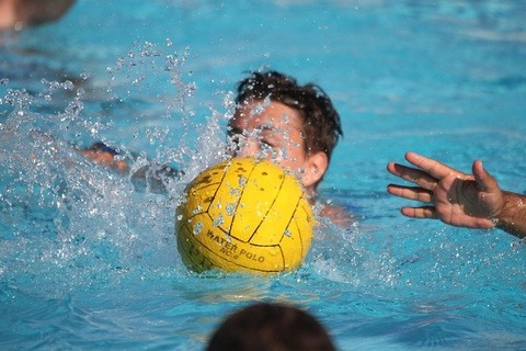 water-polo-3519614_640