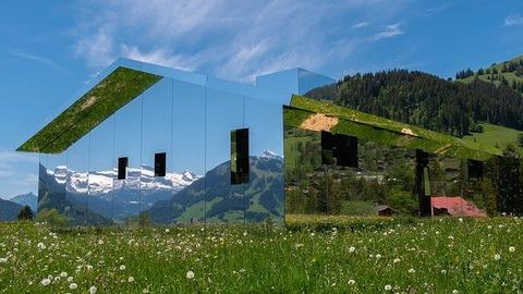 mirror-house-4278612_640