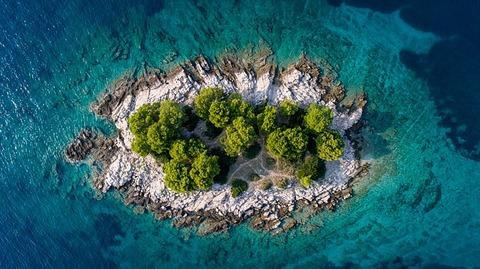 island-3647522_640