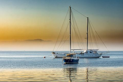boats-2758962_640
