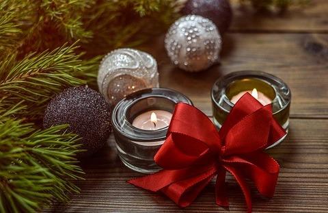 christmas-2926962_640