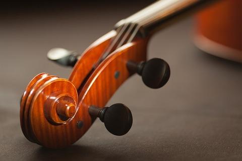 acoustic-1853573_640