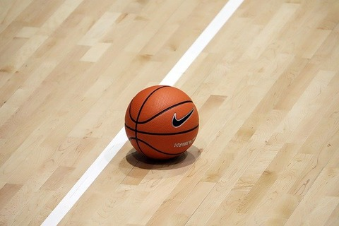 basketball-4595887_640