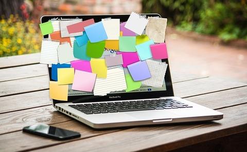 laptop-3233653_640