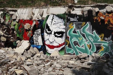 graffiti-3405959_640