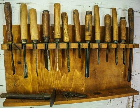 wood-2566381_640