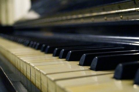 piano-2222955_640