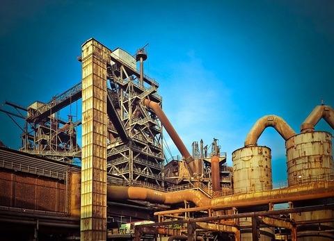factory-1639990_640