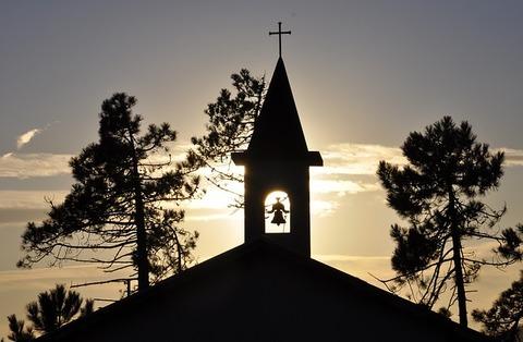 church-3413155_640