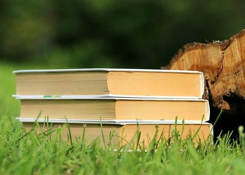 books-1539528_640