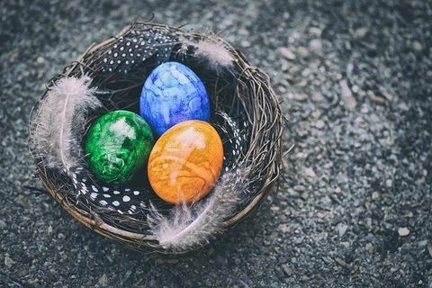easter-eggs-5011031_640