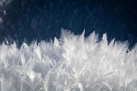ice-1997288_640