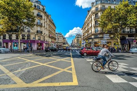 paris-3191827_640