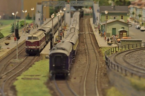 model-railway-4764575_640