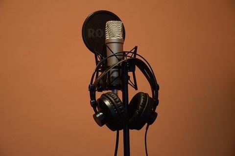 microphone-5046876_640