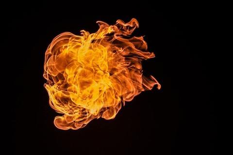 flame-726268_640