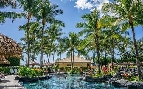 hawaii-1037043_640
