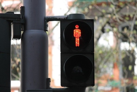 pedestrian-lights-3291320_640