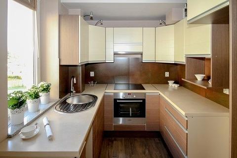 kitchen-2094707_640