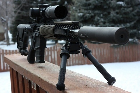 gun-726344_640