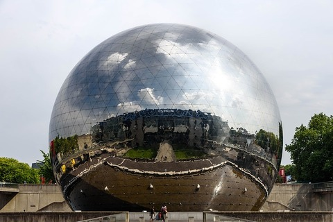 geodesic-dome-1050336_640