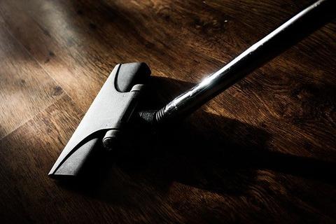 vacuum-cleaner-268161_640