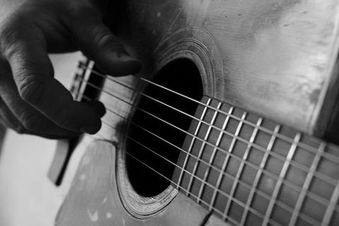 guitar-1674364_640
