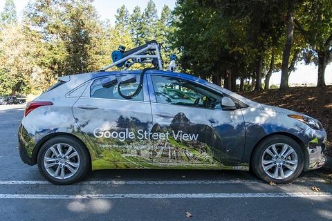 google-maps-street-view-car-4732751_640
