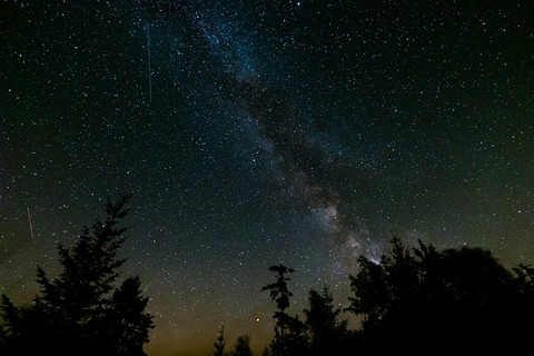 milky-way-3607525_640