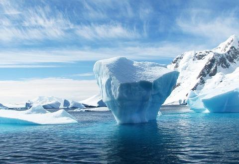 iceberg-404966_640