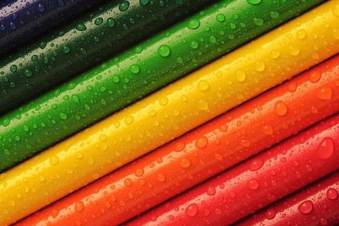 pencils-452238_640