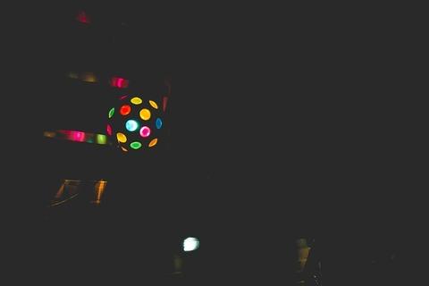 disco-ball-2619552_640